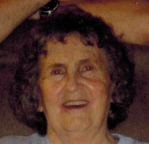 Watauga, Avery Obituaries - February 18, 2020   High ...
