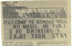 P.B.-Scotts-sign-marking-the-end-of-an-era-in-1983