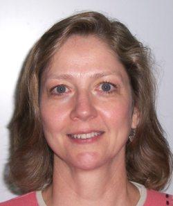 Pam Shirley