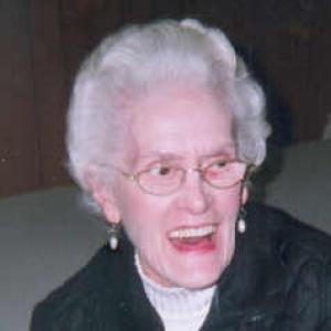 Pauline Dotson