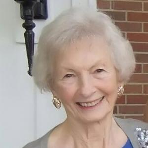 Pauline Ray