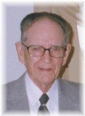 Quentin Wheeler
