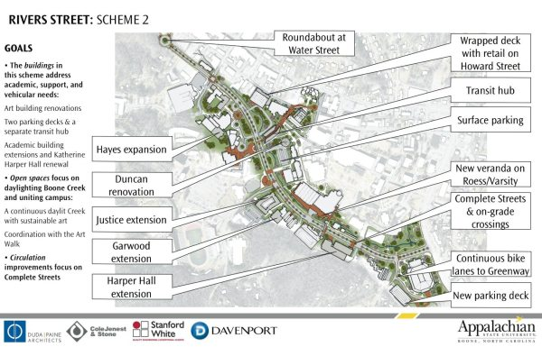 rivers-street-scheme-2