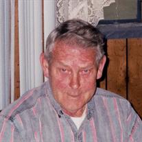 Roy-Drum-Cornett-1458894834