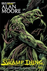 Saga-of-the-Swamp-Thing-Book-Three