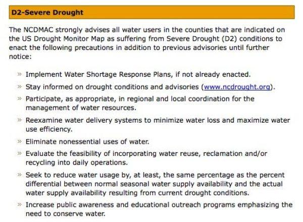 severe-drought
