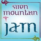 Siren Mountain Jam