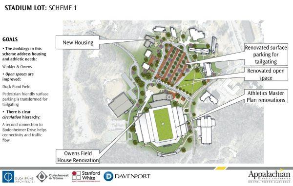 stadium-scheme-1