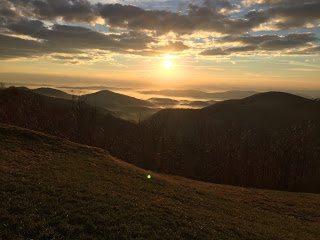 sunrise-over-the-horton-fire