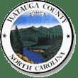 Watauga_county_NC_seal