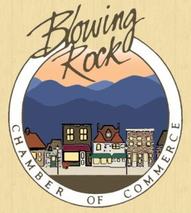 blowing-rock-chamber