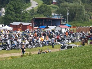 boone bike rally 10