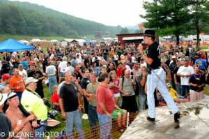 boone bike rally 3