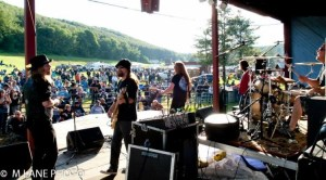 boone bike rally 6