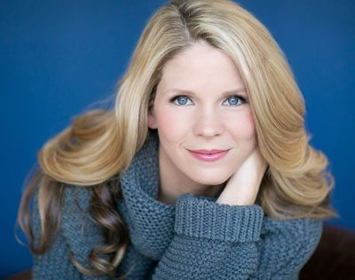 broadway-and-beyond-kelli-ohara