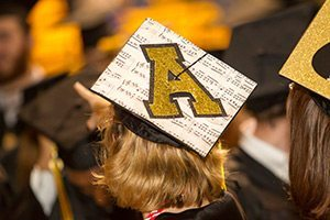 commencement_2016_spring