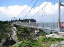 crosby_bridge1