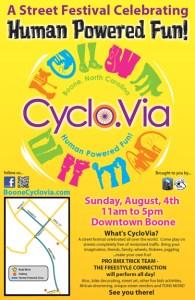 cyclovia2013-11x17-poster
