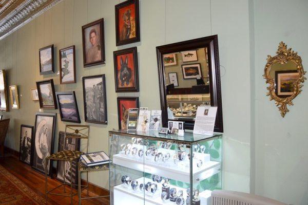 galleries31
