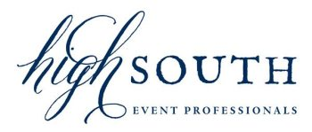 High South Event Professionals