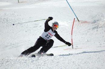 Photo courtesy of Appalachian Ski Mtn. team.