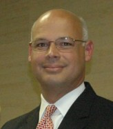 Dr. David Kafitz