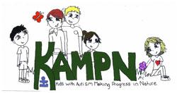 kampn-logo