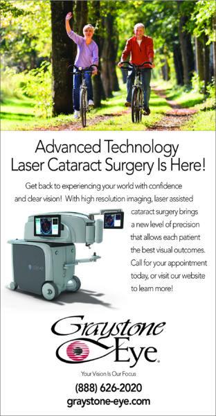 lasercataract