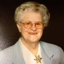 Avery County Obituaries - Compiled Sept  30, 2014 | High