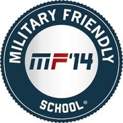 military_friendly_school_2014_300