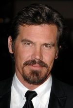 """Josh Broslin/IMDB. He will be featured in """"The Legacy of a Whitetail Deer Hunter."""""""