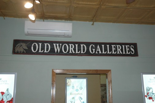 oldworld4