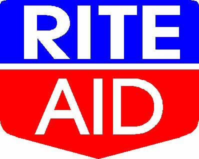 Rite Aid Coupons - 0 Hot Deals February 2020