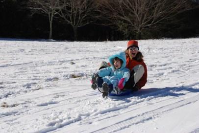 sledding1-580