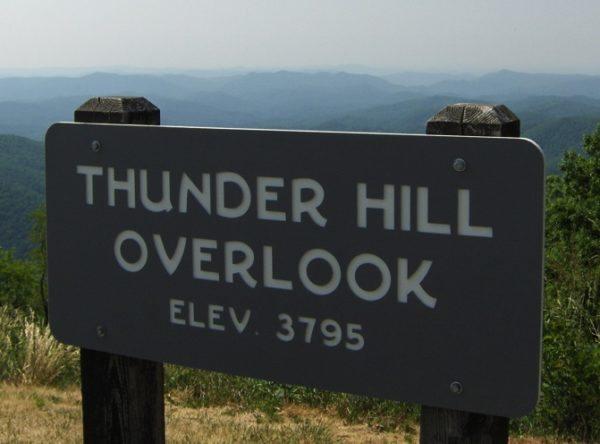 thunderhilloverlook