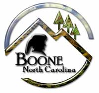 town-of-boone-logo2