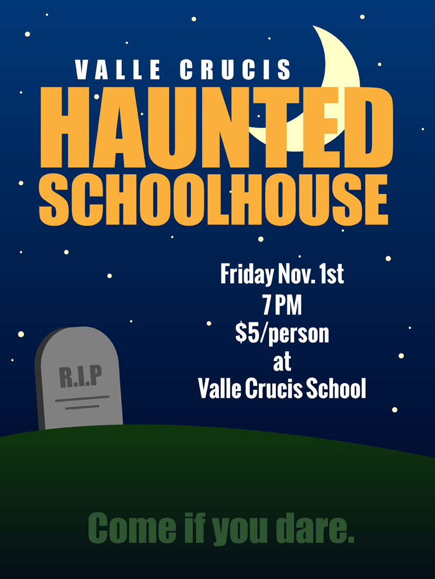 vc-haunted-house_landing