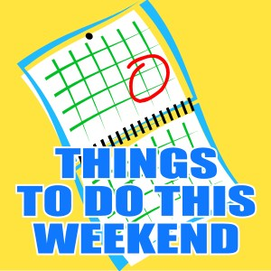 weekend-roundup-things-to-do-this-weekend-in-the-high-country-check-em-out-and-make-plans-oct-4-6-2