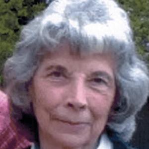 Watauga, Avery Obituaries – June 16, 2021