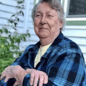Watauga, Avery Obituaries – July 27, 2021