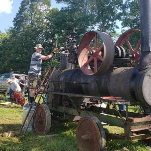 41 Years Of High Country Crank-Up Continues July 29-31 with Good Old-Fashioned Family Fun