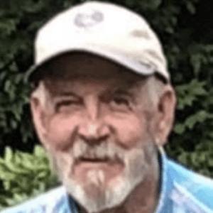 Watauga, Avery Obituaries – August 3, 2021