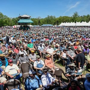 MerleFest Begins Thursday; Gate Information, Safety Protocol, and Lineup Updates