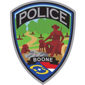 Weekly Crime Reports: Activity and Arrests in Boone and Watauga County, October 11 - October 17