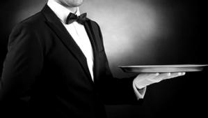 HCR Recrutement : offres d'emploi en Hôtellerie Restauration
