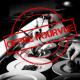 Offre d'emploi : chef cuisinier Restauration collective