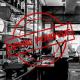 Offre d'emploi : Responsable de salle ouverture restaurant