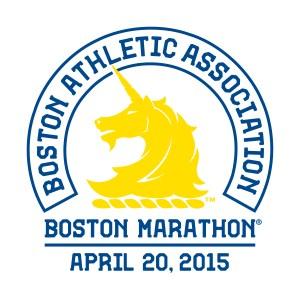 2015bostonmarathon