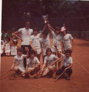 1977-napoli-029