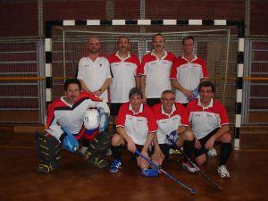 2008-veterani